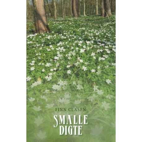 Smalle digte