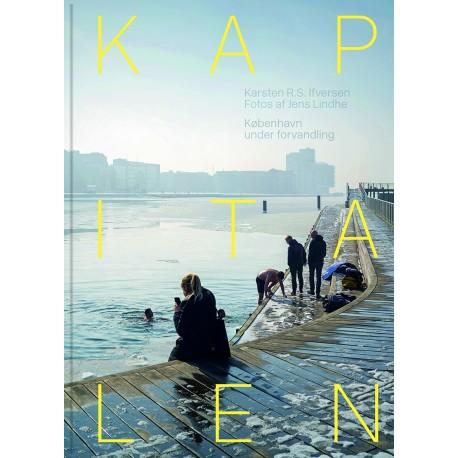 Kapitalen: København under forvandling