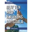 Bliv ven med hjernens amygdala (Pakke med 10 stk.)