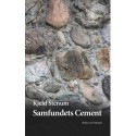 Samfundets Cement