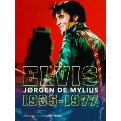 Elvis. 1935-1977