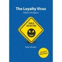 The Loyalty Virus: Highly Contagious