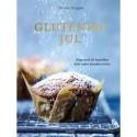 Glutenfri jul: Bagværk til højtiden helt uden hvedestivelse