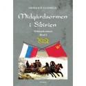Midgårdsormen i Sibirien: Bind 2..