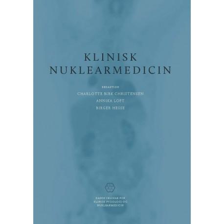 Klinisk nuklearmedicin: 2. udgave