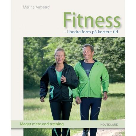 Fitness: i bedre form på kortere tid