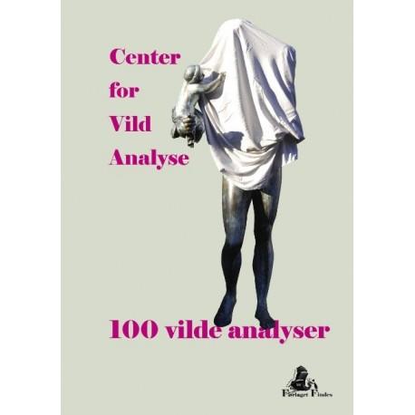 100 vilde analyser