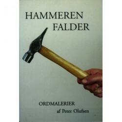 Hammeren falder: Ordmalerier