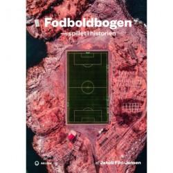 Fodboldbogen - spillet i historien