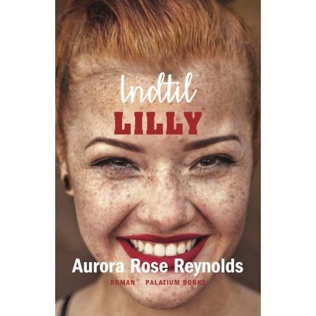 Indtil Lilly