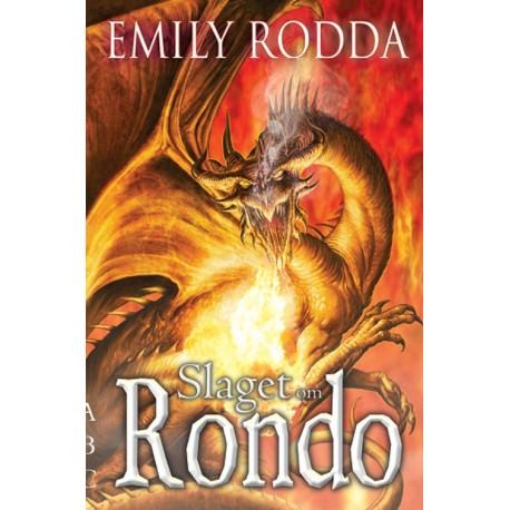 Slaget om Rondo