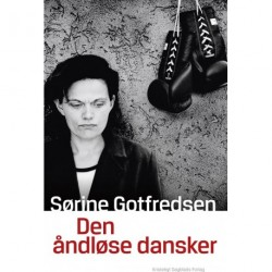 Den åndløse dansker