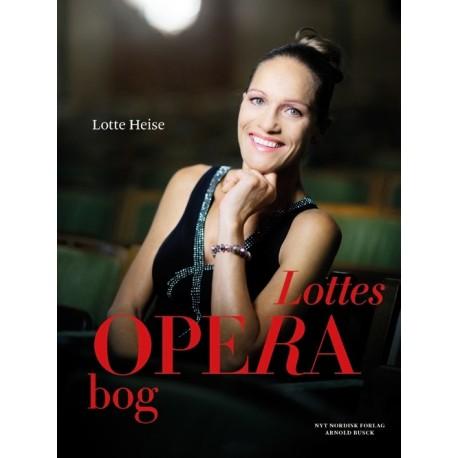 Lottes operabog