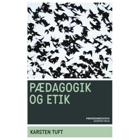 Pædagogik og etik