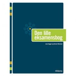 Den lille eksamensbog