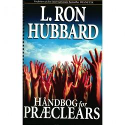 Håndbog for Præclears