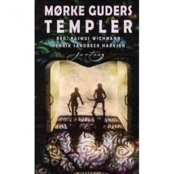 Mørke guders templer