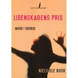 Lidenskabens pris: Mord i Odense