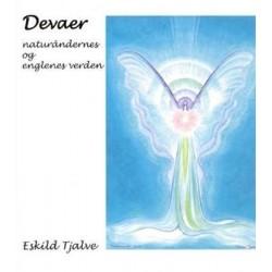 Devaer: naturåndernes og englenes verden
