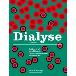 Dialyse: 3. udgave