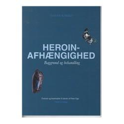 Heroinafhængighed