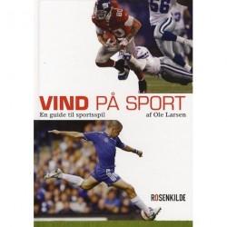 Vind på sport: En guide til sportsspil
