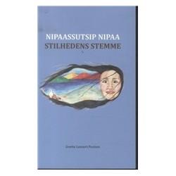 Nipaassutsip Nipaa / Stilhedens stemme