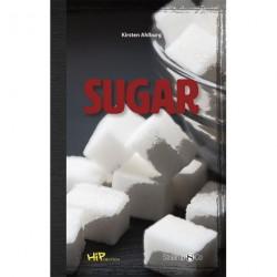 Sugar (med gloser)