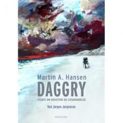 Daggry: Essays om eksistens og livsanskuelse