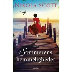 Sommerens hemmeligheder