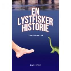 En lystfiskerhistorie