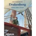 Drakenberg: Verdens ældste sømand