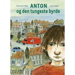 Anton og den tungeste byrde