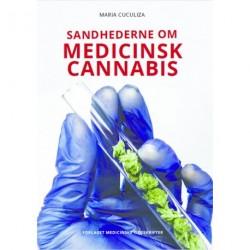 Sandhederne om medicinsk cannabis
