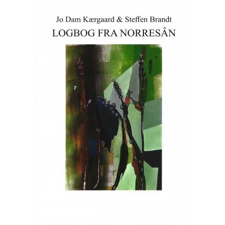Logbog fra Norresân
