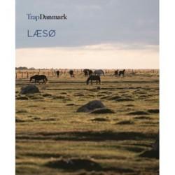 Trap Danmark: Læsø Kommune