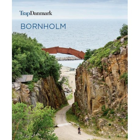 Trap Danmark: Bornholm