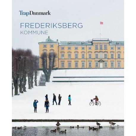 Trap Danmark: Frederiksberg Kommune