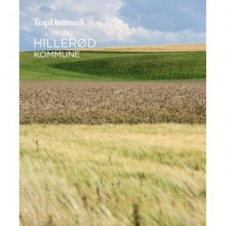 Trap Danmark: Hillerød Kommune