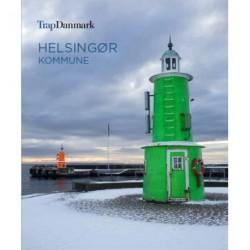 Trap Danmark: Helsingør Kommune