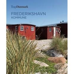 Trap Danmark: Frederikshavn Kommune