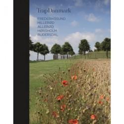 Trap Danmark: Frederikssund, Hillerød, Allerød, Hørsholm, Rudersdal: Trap Danmark, 6. udgave, bind 27