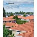 Trap Danmark: Vallensbæk Kommune