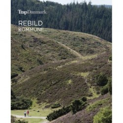 Trap Danmark: Rebild Kommune