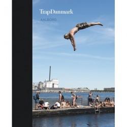 Trap Danmark: Aalborg: Trap Danmark, 6. udgave, bind 5