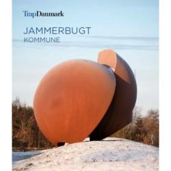 Trap Danmark: Jammerbugt Kommune