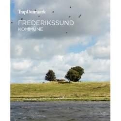 Trap Danmark: Frederikssund Kommune