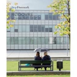 Trap Danmark: Rødovre Kommune