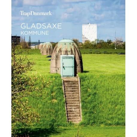 Trap Danmark: Gladsaxe Kommune