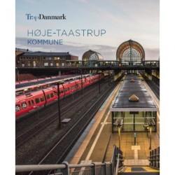 Trap Danmark: Høje-Taastrup Kommune